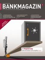 Bankmagazin 1/2011