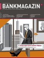 Bankmagazin 10/2011