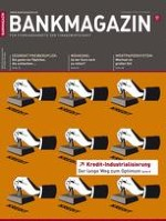 Bankmagazin 2/2011