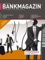 Bankmagazin 3/2011