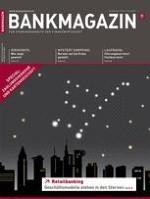 Bankmagazin 4/2011