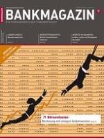 Bankmagazin 5/2011