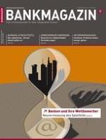 Bankmagazin 6/2011