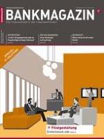 Bankmagazin 9/2011