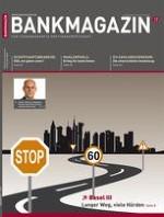 Bankmagazin 12/2012