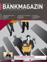 Bankmagazin 2/2012