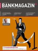 Bankmagazin 6/2012