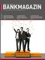 Bankmagazin 11/2013