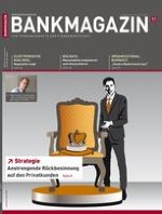 Bankmagazin 2/2013