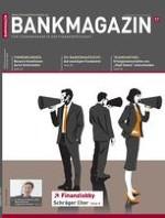 Bankmagazin 9/2013