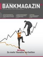 Bankmagazin 11/2014