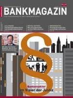 Bankmagazin 2-3/2014