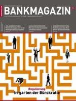 Bankmagazin 4/2014