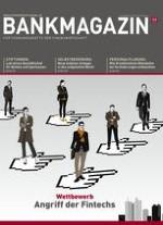 Bankmagazin 5/2014