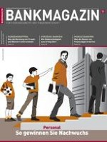 Bankmagazin 6/2014