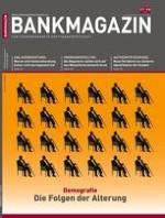 Bankmagazin 7-8/2014