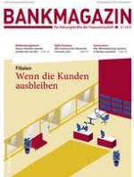 Bankmagazin 6/2015