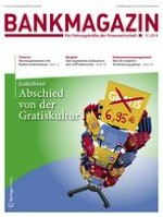 Bankmagazin 9/2015