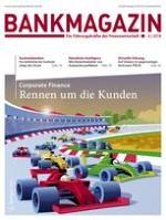 Bankmagazin 6/2018