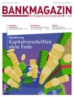 Bankmagazin 1/2020