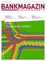Bankmagazin 11/2020