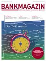 Bankmagazin 2-3/2020