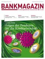 Bankmagazin 5-6/2020