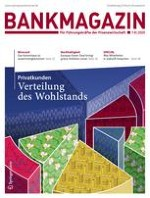 Bankmagazin 7-8/2020