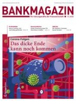 Bankmagazin 9/2020