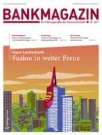 Bankmagazin 10/2021