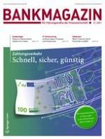 Bankmagazin 4/2021
