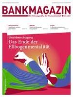 Bankmagazin 5-6/2021