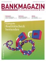 Bankmagazin 9/2021