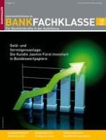 Bankfachklasse 12/2009