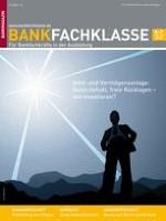 Bankfachklasse 6-7/2010