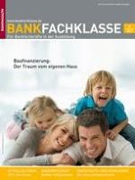 Bankfachklasse 2/2011