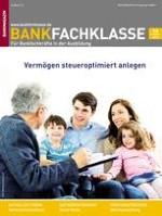 Bankfachklasse 10/2012