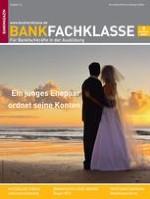 Bankfachklasse 9/2014