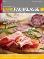 Bankfachklasse 3/2015