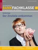 Bankfachklasse 4/2015
