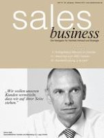 Sales Excellence 10/2010