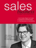 Sales Excellence 3/2010