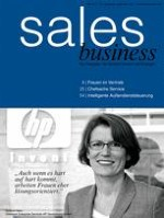 Sales Excellence 12/2011