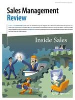 Sales Management Review 4/2017