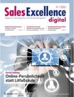 Sales Excellence 9/2021