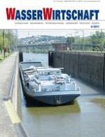 WASSERWIRTSCHAFT 6/2011