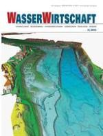 WASSERWIRTSCHAFT 9/2013