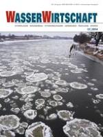 WASSERWIRTSCHAFT 12/2014