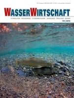 WASSERWIRTSCHAFT 7-8/2015