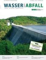 Wasser und Abfall 9/2011